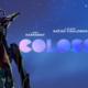 colossal-2016