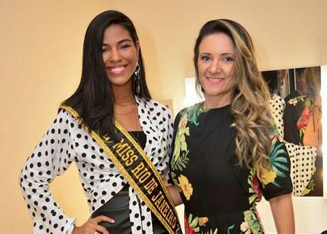 Giovanna Fernandes