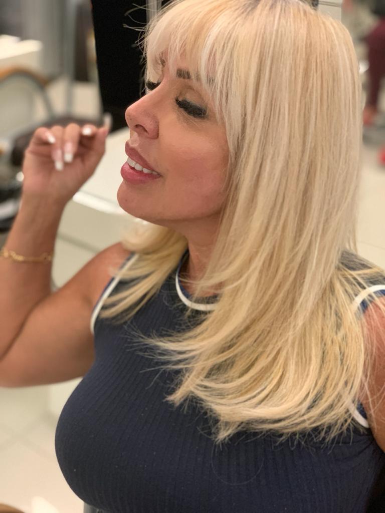 Rosana Menezes3