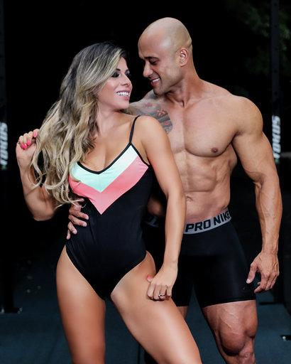 Vanessa Perez (ac4)