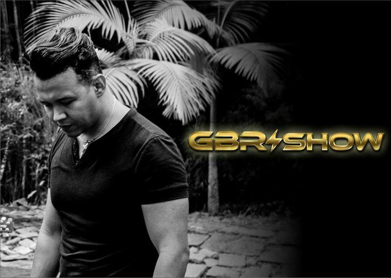 Christian Moraes - Produtora GBR Show